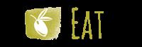 Eat Icon1