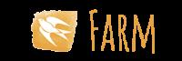 Farm Icon2